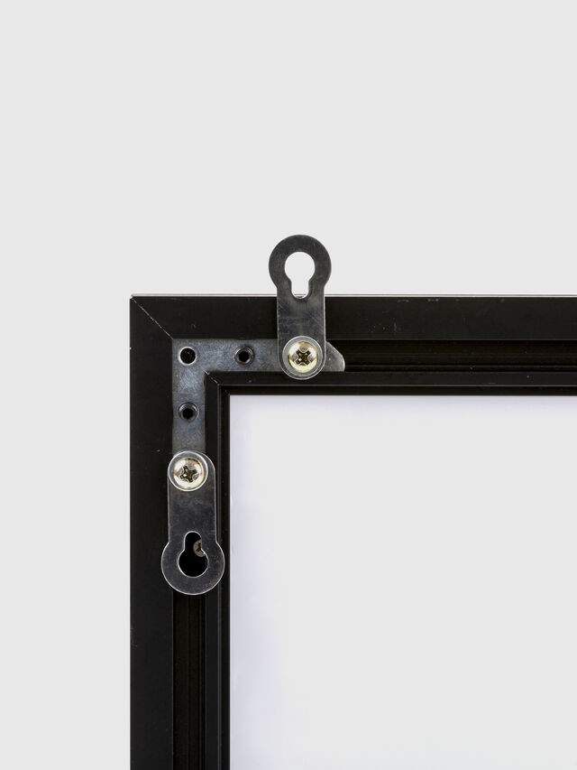 Living 11000 FRAME IT!, Silver - Home Accessories - Image 7