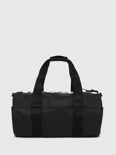 Diesel - F-BOLD DUFFLE,  - Travel Bags - Image 2