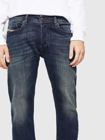 Diesel - Waykee 0814W,  - Jeans - Image 3