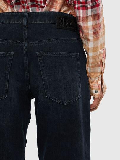Diesel - D-Reggy 009IP,  - Jeans - Image 5