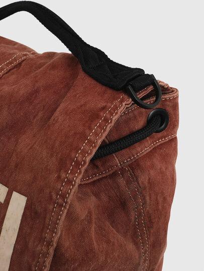 Diesel - GRANYTO BACK,  - Backpacks - Image 5