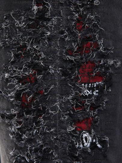 Diesel - KROOLEY JoggJeans® 069RA,  - Jeans - Image 4