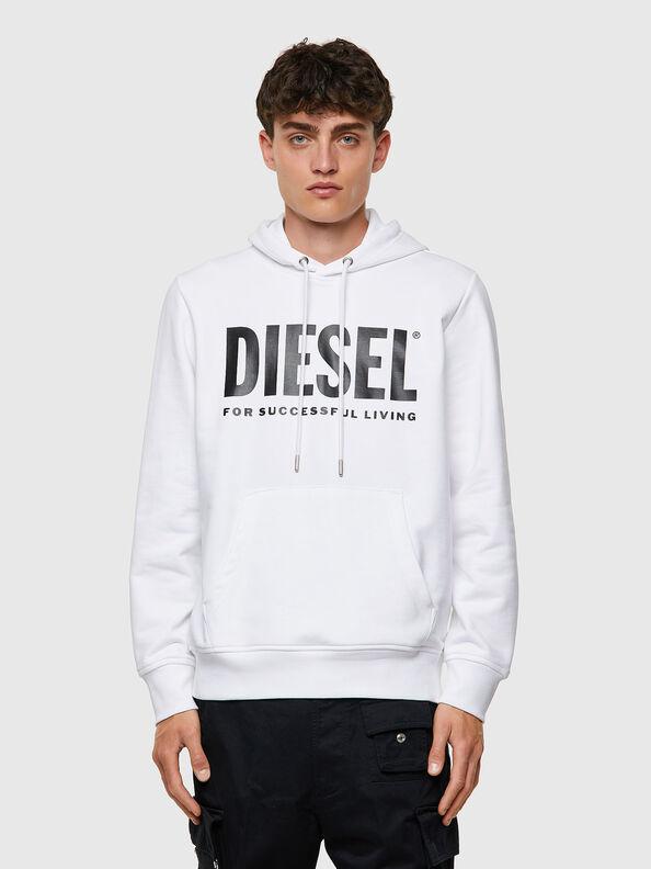 https://sk.diesel.com/dw/image/v2/BBLG_PRD/on/demandware.static/-/Sites-diesel-master-catalog/default/dw1a82497e/images/large/A02813_0BAWT_100_O.jpg?sw=594&sh=792