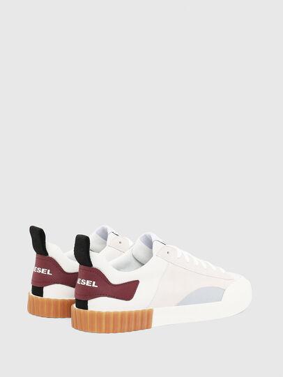 Diesel - S-BULLY LC,  - Sneakers - Image 2