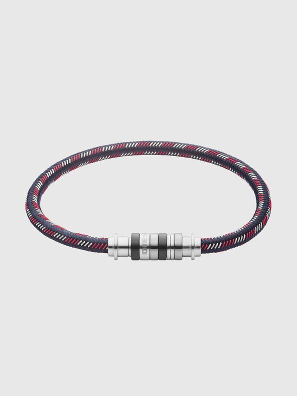 DX1184,  - Bracelets