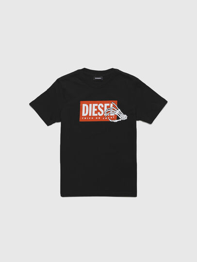 Diesel - TSKELE-TSE,  - T-shirts and Tops - Image 1