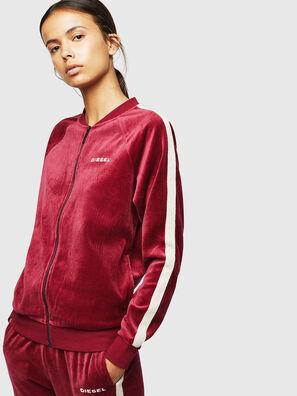 UFLT-BONSHIN-Z,  - Sweaters