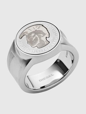 DX1202,  - Rings