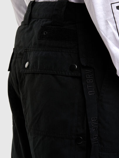 Diesel - P-JARROD,  - Pants - Image 4