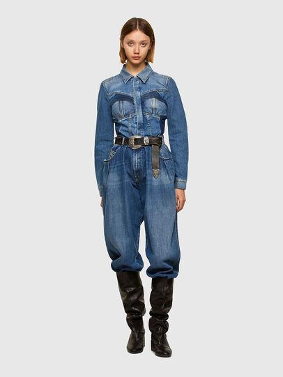 Diesel - TYPE-1008,  - Jeans - Image 7
