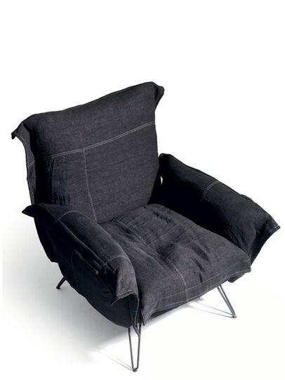 Diesel - CLOUDSCAPE,  - Furniture - Image 4