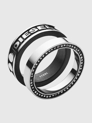 https://sk.diesel.com/dw/image/v2/BBLG_PRD/on/demandware.static/-/Sites-diesel-master-catalog/default/dw20492e96/images/large/DX1170_00DJW_01_O.jpg?sw=297&sh=396