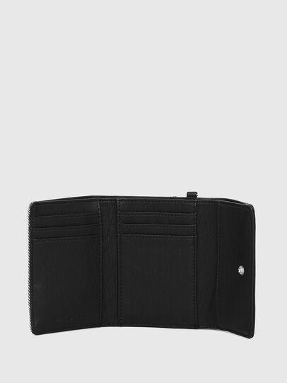 Diesel - YAMI II,  - Small Wallets - Image 3