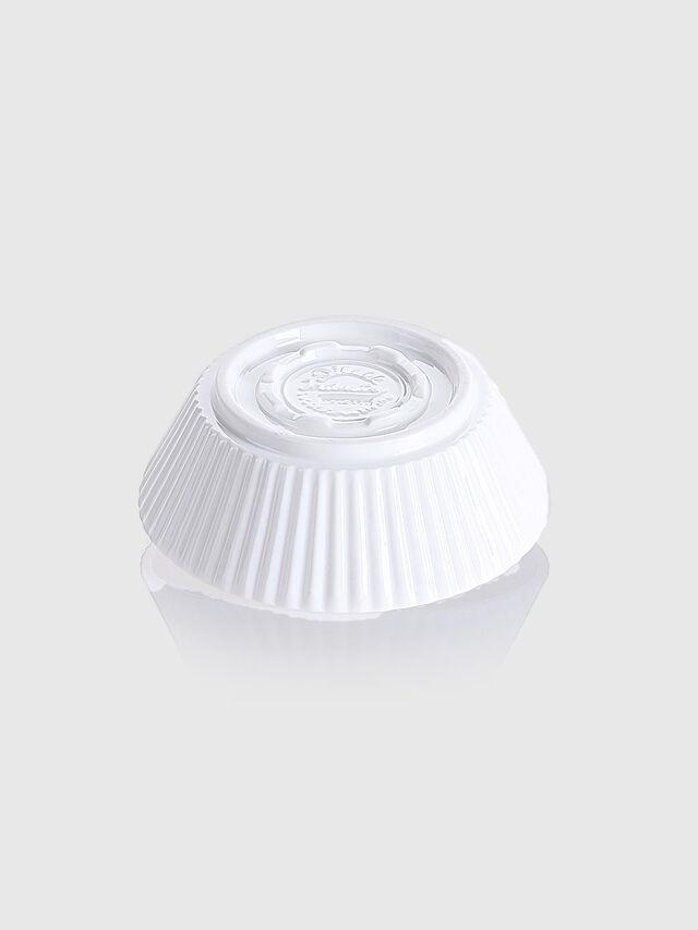 Living 10982 MACHINE COLLEC, White - Bowl - Image 2