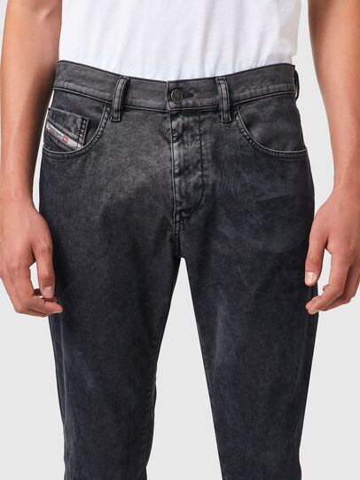 Diesel - D-Strukt JoggJeans® 069YQ, 5BS - Jeans - Image 3