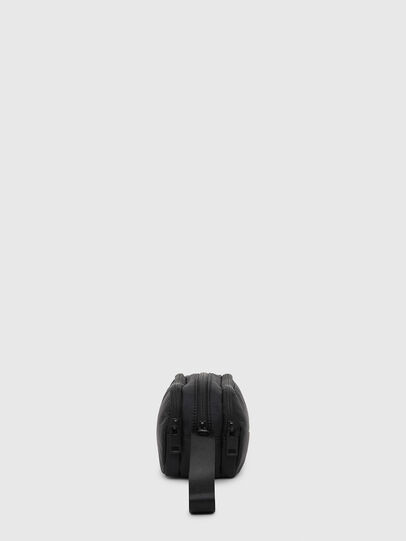 Diesel - POUCHY LOOP, Black - Bijoux and Gadgets - Image 3