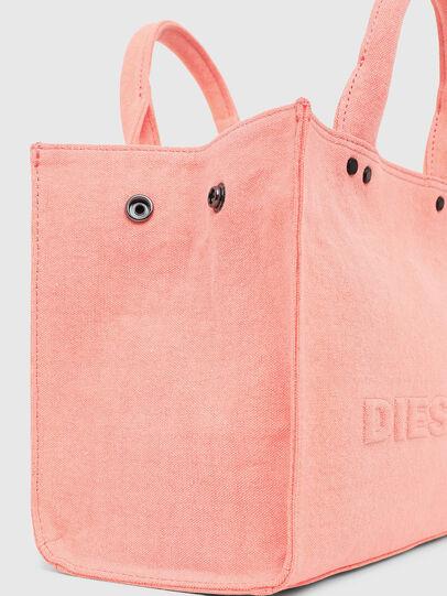 Diesel - SANBONNY S, Peach - Satchels and Handbags - Image 4