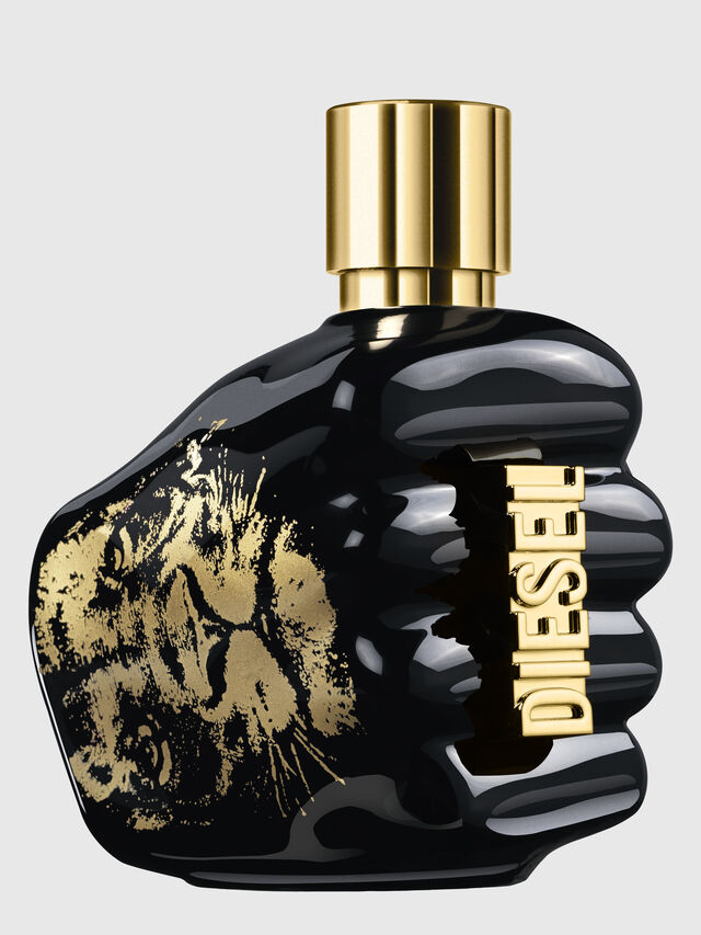 Diesel - SPIRIT OF THE BRAVE 125ML, Generic - Only The Brave - Image 2