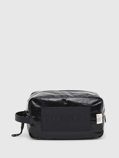 Diesel - POUCHH,  - Bijoux and Gadgets - Image 1