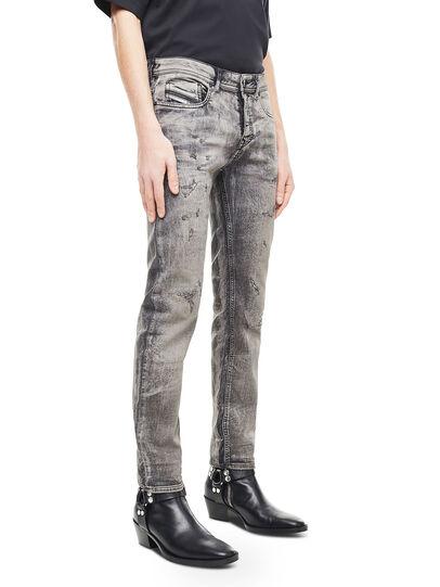 Diesel - TYPE-2815,  - Jeans - Image 3