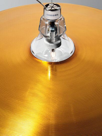 Diesel - CRASH BELL, Multicolor  - Lighting - Image 1