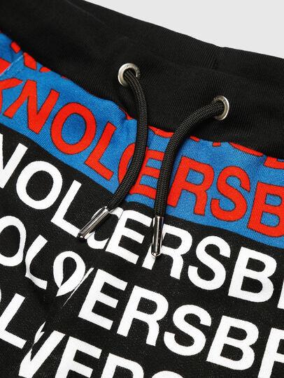 Diesel - PRAVE, Multicolor - Pants - Image 3