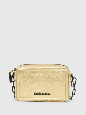 https://sk.diesel.com/dw/image/v2/BBLG_PRD/on/demandware.static/-/Sites-diesel-master-catalog/default/dw284cbec0/images/large/X07503_P1346_H8149_O.jpg?sw=297&sh=396
