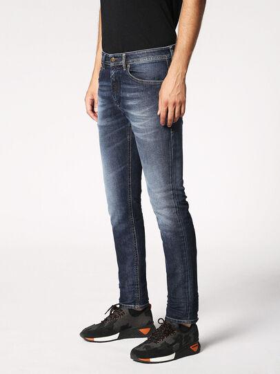 Diesel - THOMMER 084KW,  - Jeans - Image 3