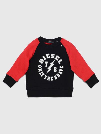 Diesel - STRICKB,  - Sweaters - Image 1