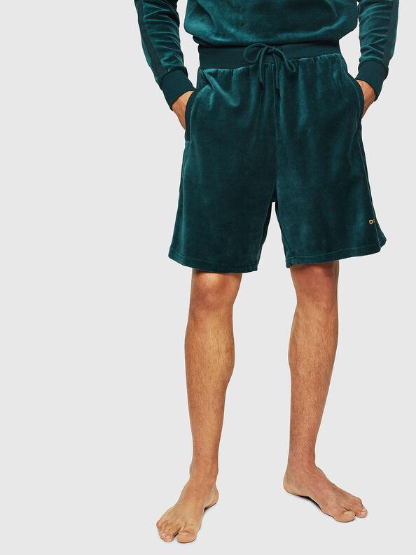 UMLB-EDDY-CH,  - Pants