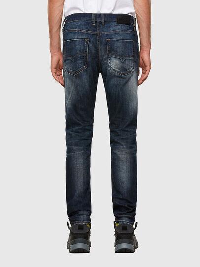 Diesel - Tepphar 009JT,  - Jeans - Image 2