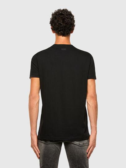 Diesel - T-DIEGOS-N29,  - T-Shirts - Image 2