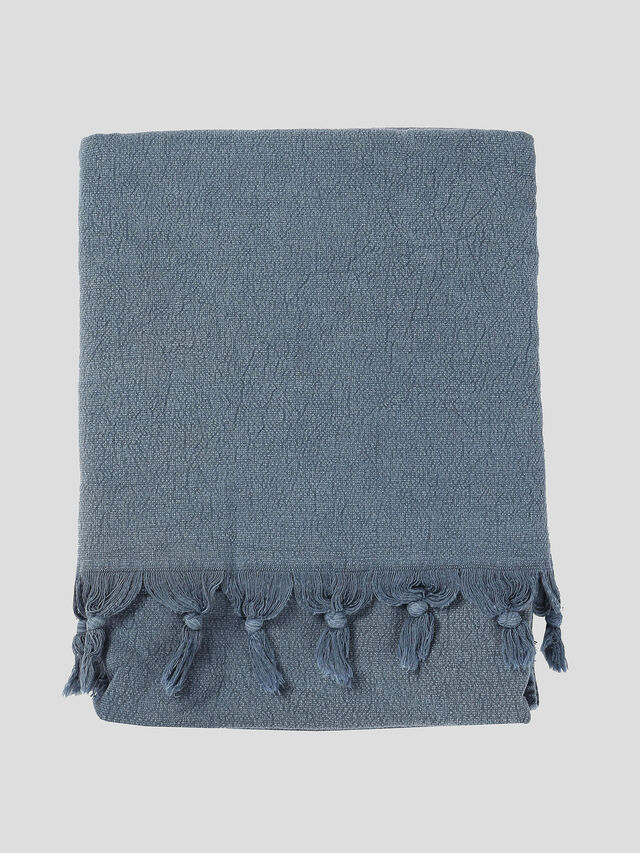 Living 72356 SOFT DENIM, Blue - Bath - Image 1