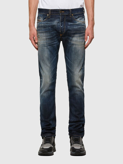 Diesel - Tepphar 009JT,  - Jeans - Image 1