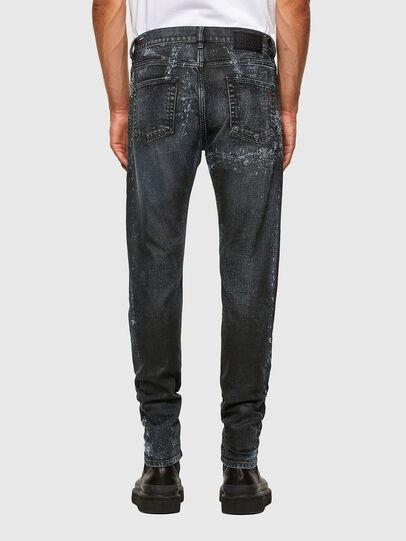 Diesel - D-Strukt 009JQ,  - Jeans - Image 2