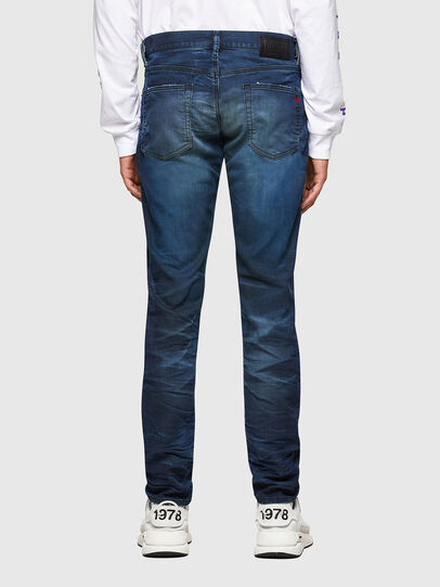 Diesel - D-Strukt JoggJeans® 069SE,  - Jeans - Image 2