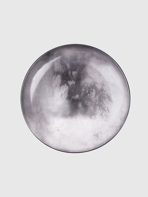 10826 COSMIC DINER, Grey - Plates