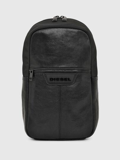 Diesel - F-SUSE MONO MR,  - Crossbody Bags - Image 1