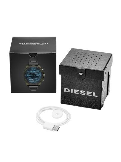 Diesel - DT2003,  - Smartwatches - Image 5