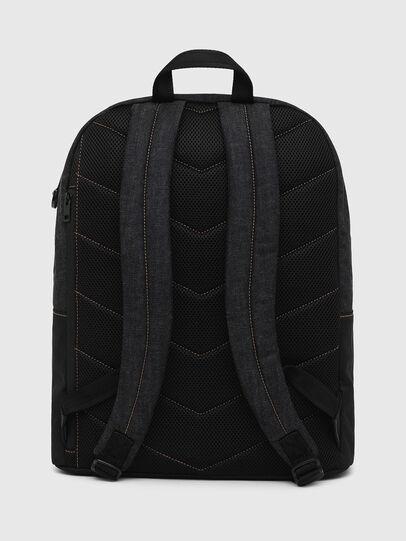 Diesel - MAROSTIK, Dark Blue - Backpacks - Image 2