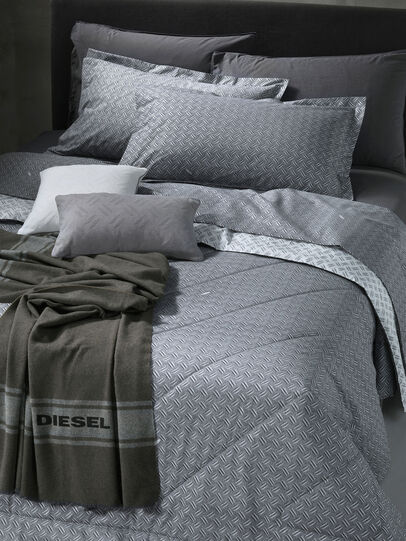 Diesel - 72129 STAGE DIVING,  - Duvet Cover Set - Image 1