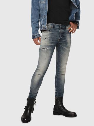 Mens New Arrivals  jeans 39f9a13854