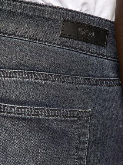 Diesel - D-Ollies JoggJeans® 069QA,  - Jeans - Image 4