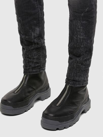 Diesel - Thommer 009IU,  - Jeans - Image 5