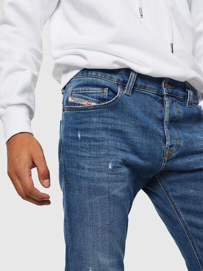 Diesel - Safado 083AX,  - Jeans - Image 3