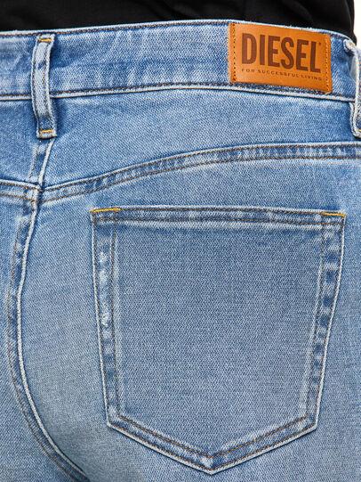 Diesel - D-Joy 009EU,  - Jeans - Image 5