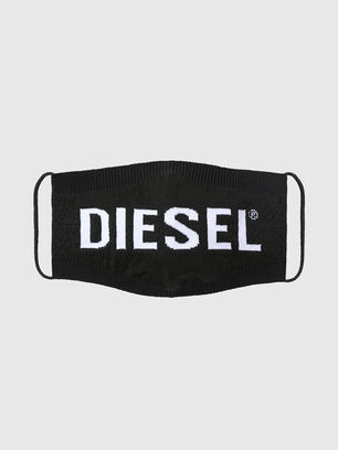 https://sk.diesel.com/dw/image/v2/BBLG_PRD/on/demandware.static/-/Sites-diesel-master-catalog/default/dw3439224b/images/large/00J56Q_KYAR5_K900_O.jpg?sw=306&sh=408