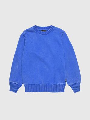 SBAYZJ,  - Sweaters