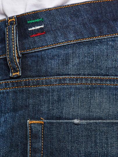 Diesel - Tepphar 009JT,  - Jeans - Image 5