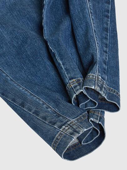 Diesel - TYPE-1008,  - Jeans - Image 5